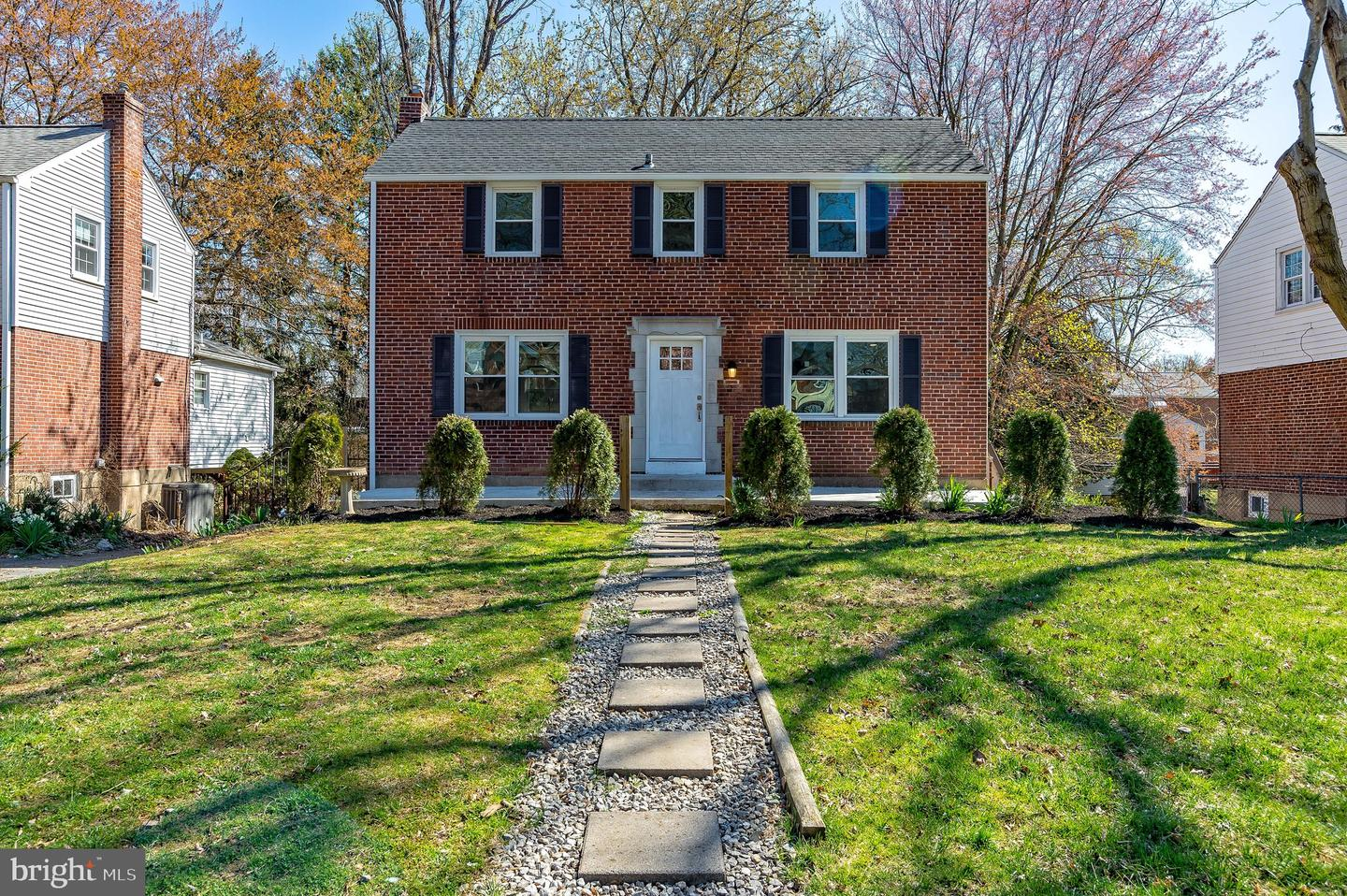 401 Pembroke Road Havertown, PA 19083
