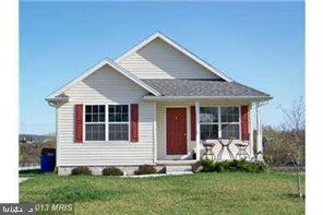 227 W IMPERIAL DRIVE, ASPERS, PA 17304