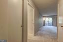 5902 Mount Eagle Dr #103