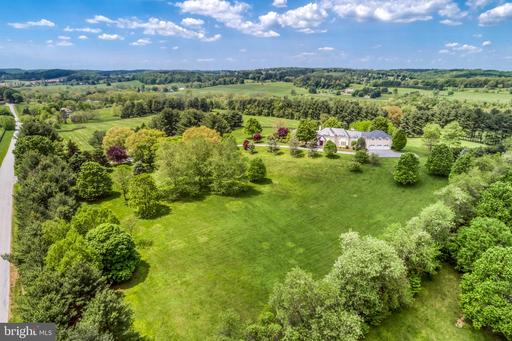Property for sale at 2200 Gadd Rd, Cockeysville,  Maryland 21030