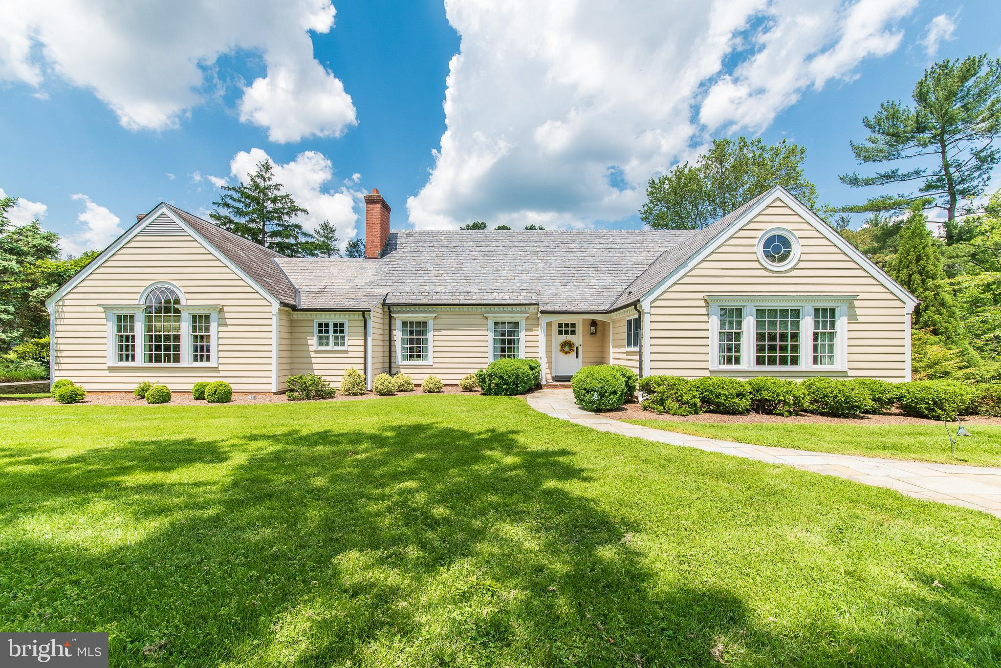 2218 BOXMERE ROAD, LUTHERVILLE TIMONIUM, MD 21093