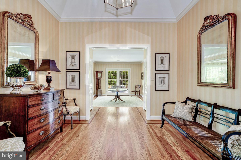 8917 Belmart Road, Potomac, MD, 20854 | City Chic Real Estate