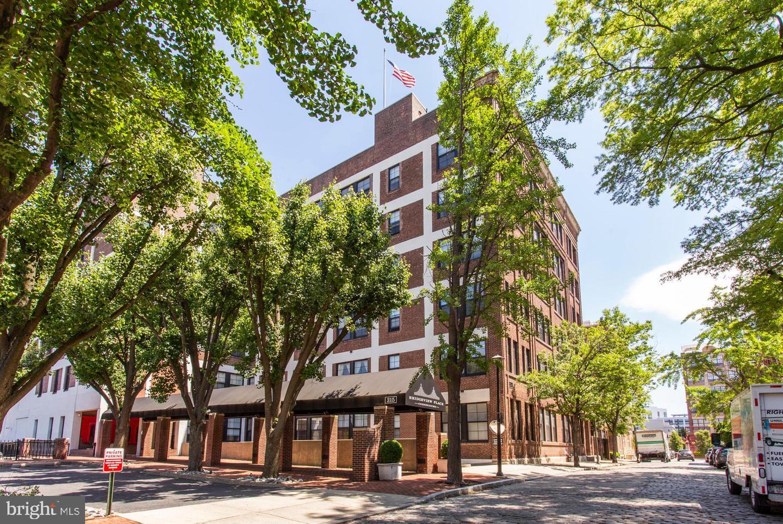 315 New Street #114 Philadelphia, PA 19106