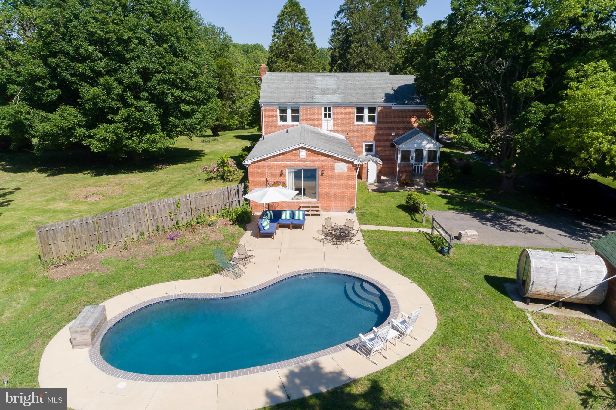 217 OWENSVILLE ROAD, WEST RIVER, MD 20778