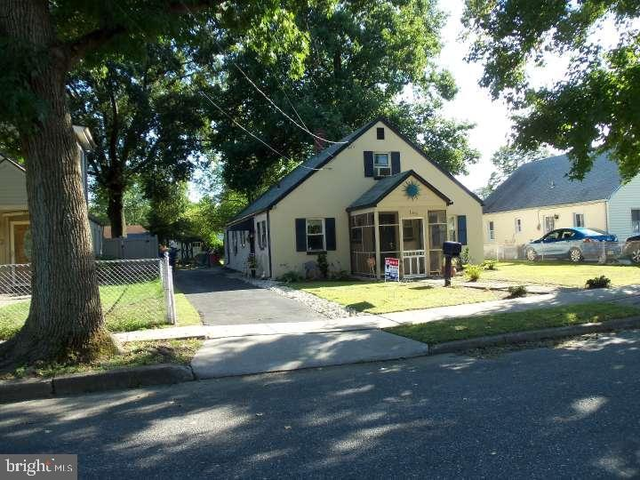 105 FIRTH LANE, PALMYRA, NJ 08065