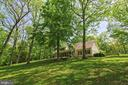 9417 Windy Hill Dr