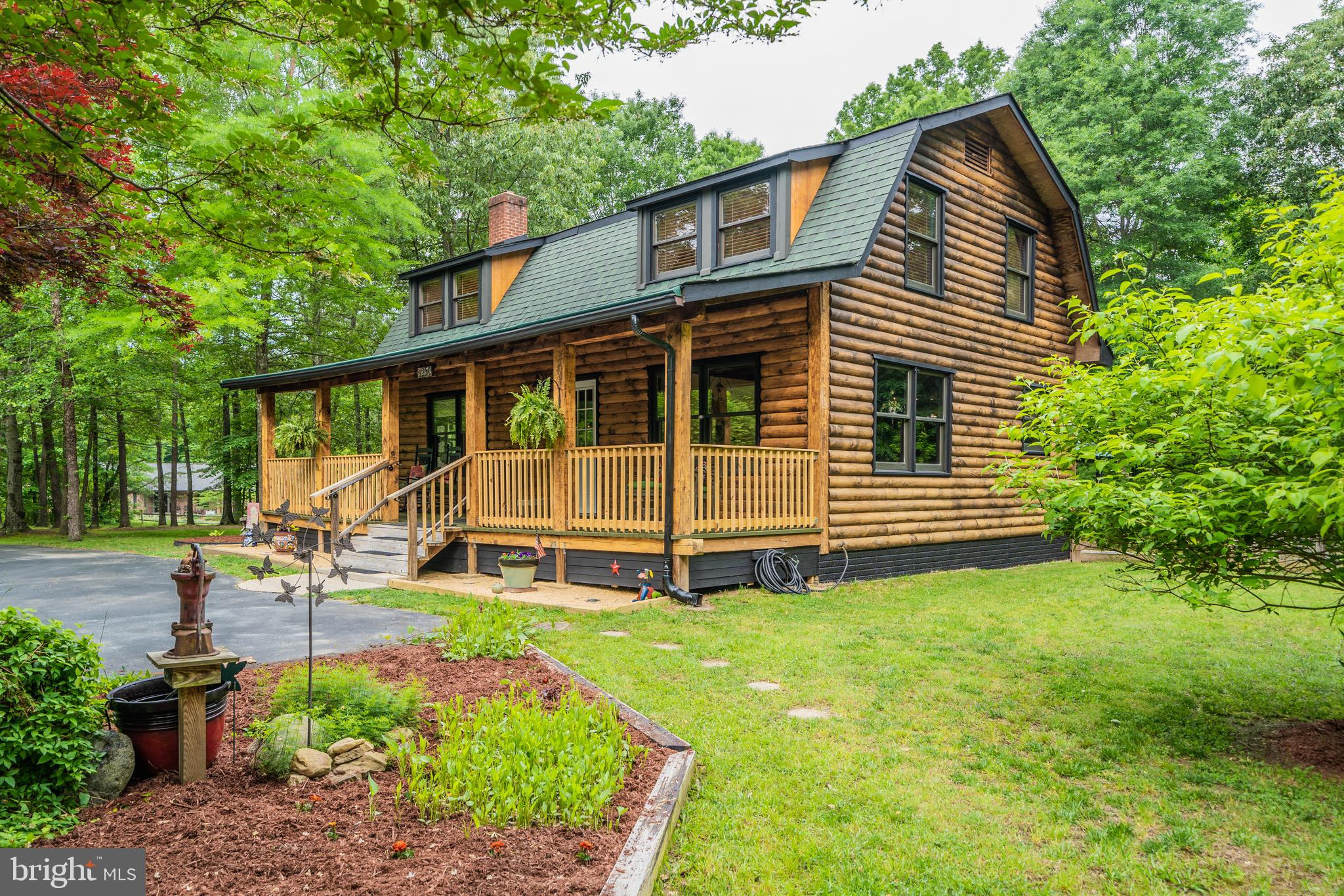 4250 WILLOBY ROAD, MARBURY, MD 20658