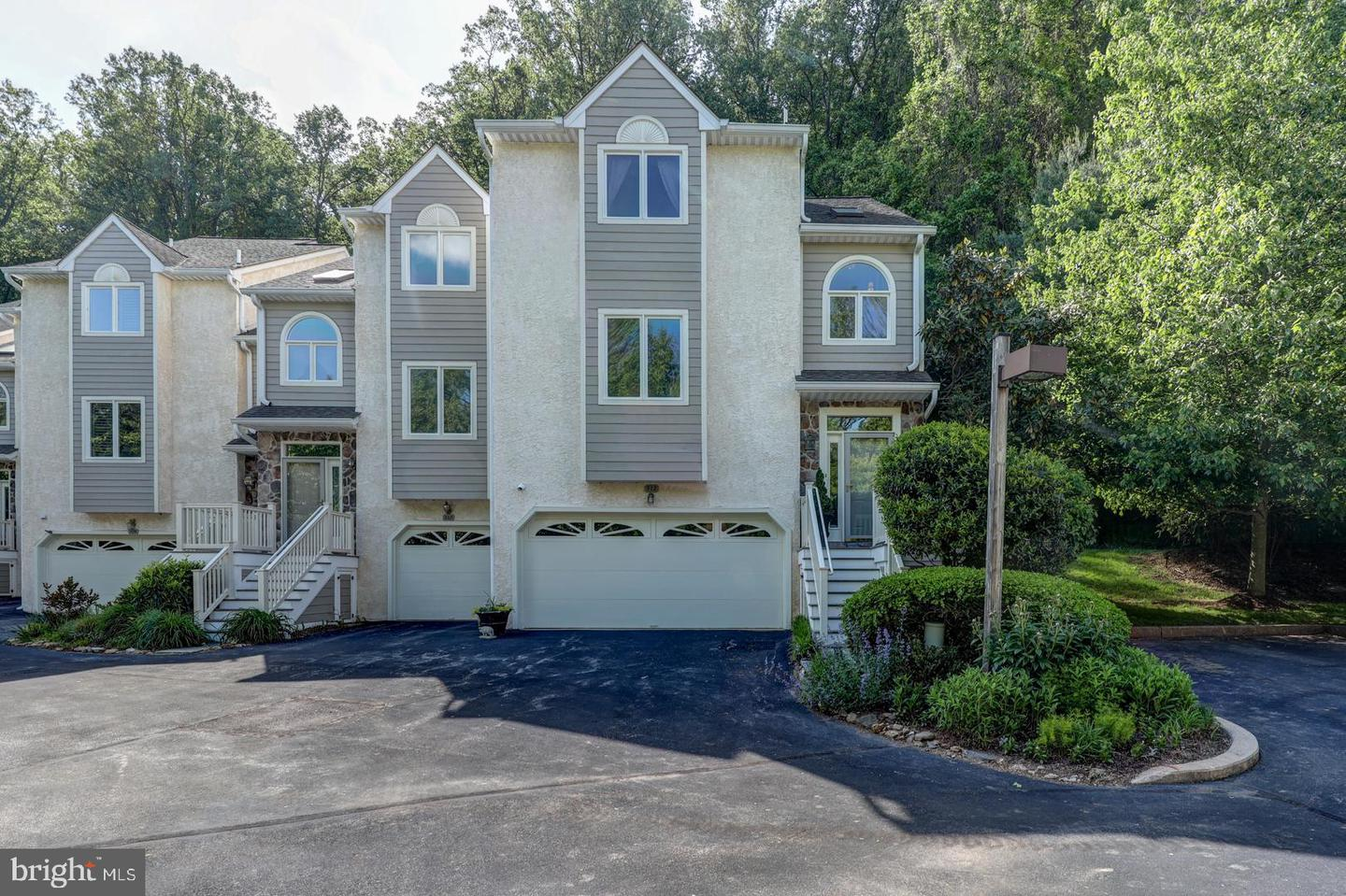 512 Waters Edge Newtown Square, PA 19073