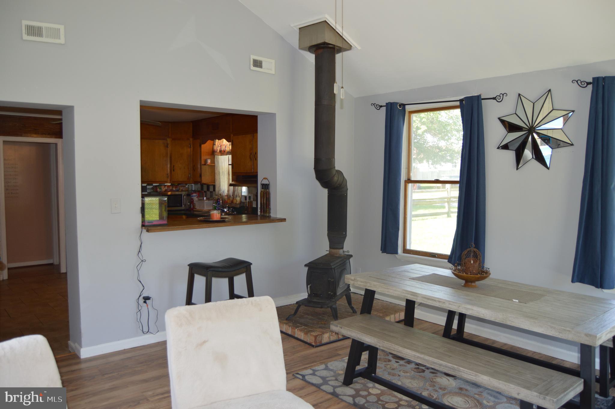 19 MELVILLE RD, Pasadena, MD 21122 Pasadena MD - MDAA399912 ... on 1700 sq ft log home, 1700 sq ft farmhouse plans, 2 story ranch home plans,