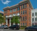 1023 N Royal St #312