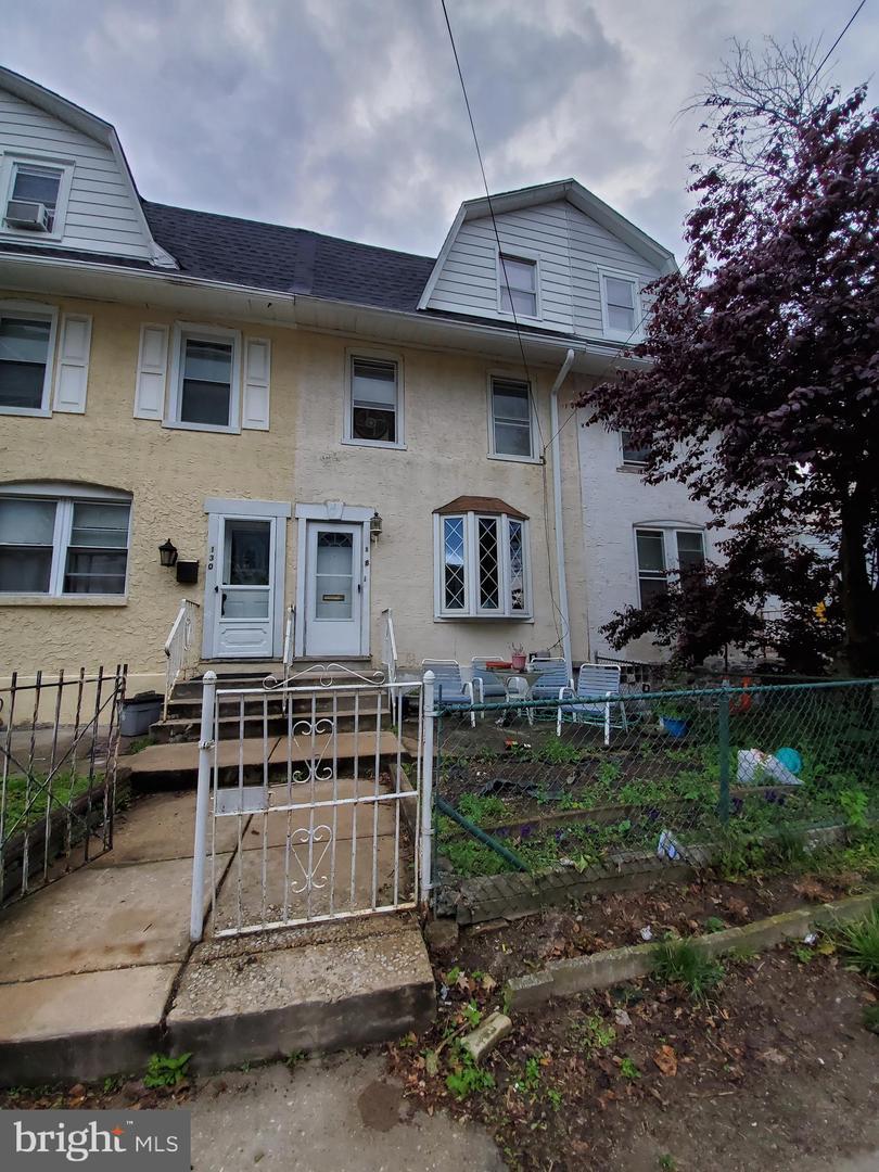 128 E Spring Avenue Ardmore, PA 19003