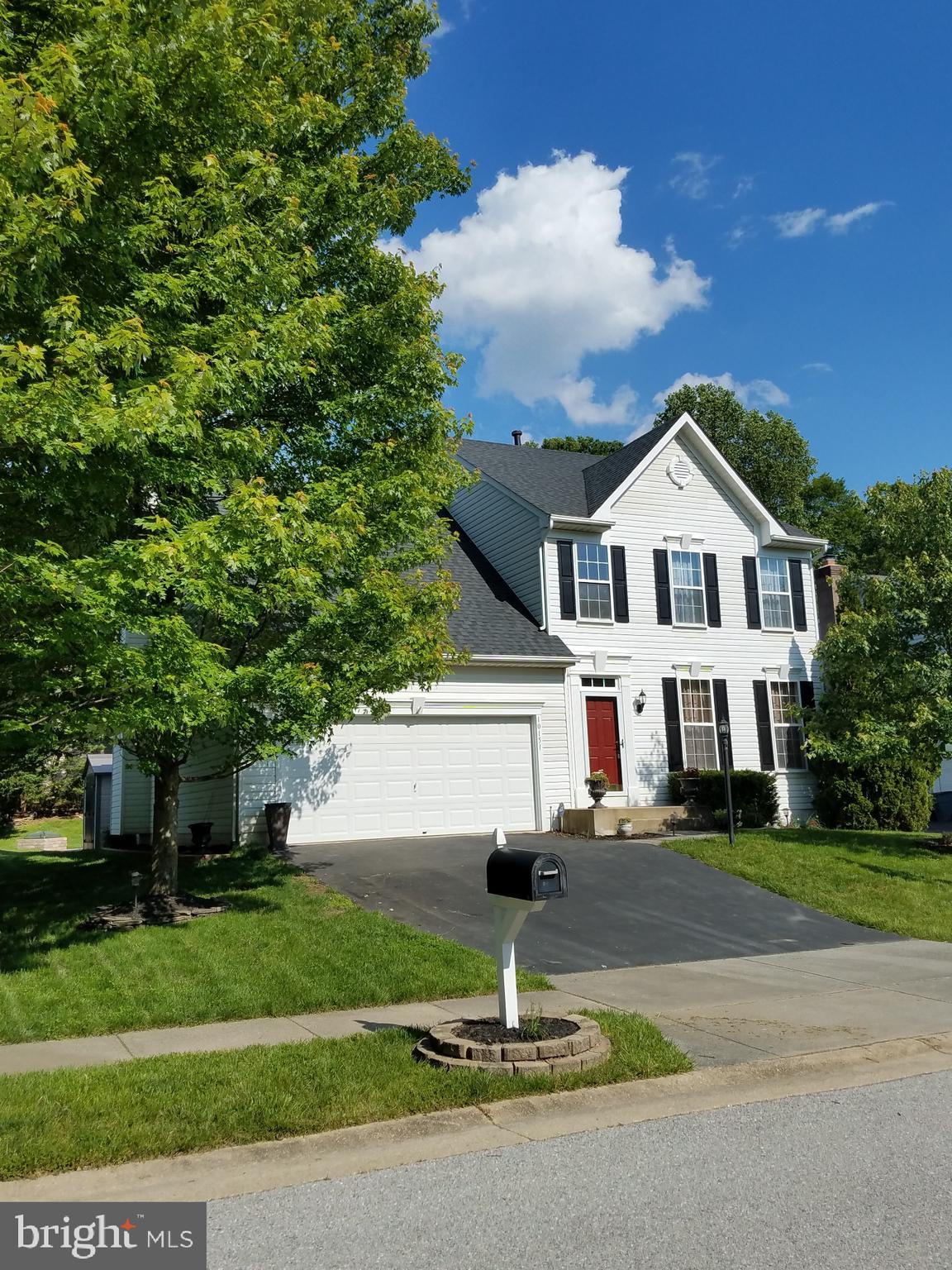 10151 WINTERBROOK LANE, JESSUP, MD 20794