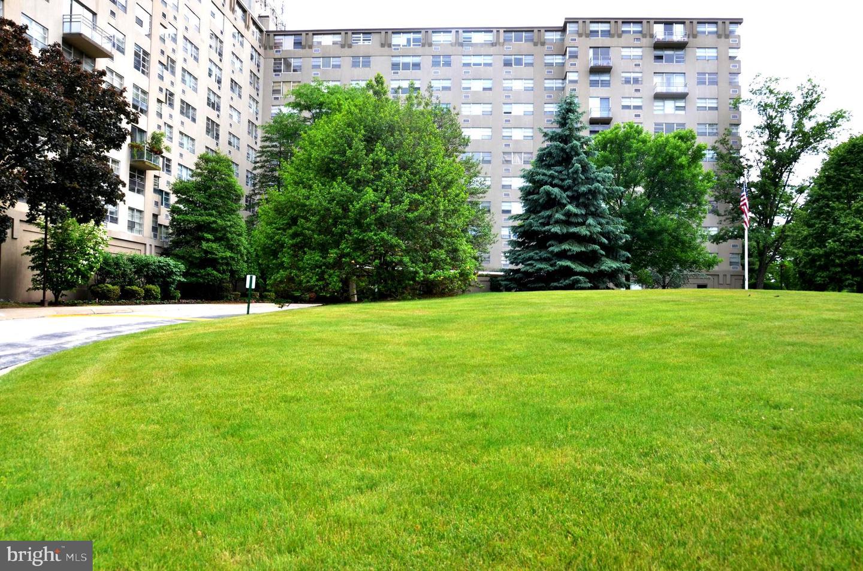 1030 E Lancaster Avenue #208 Bryn Mawr, PA 19010