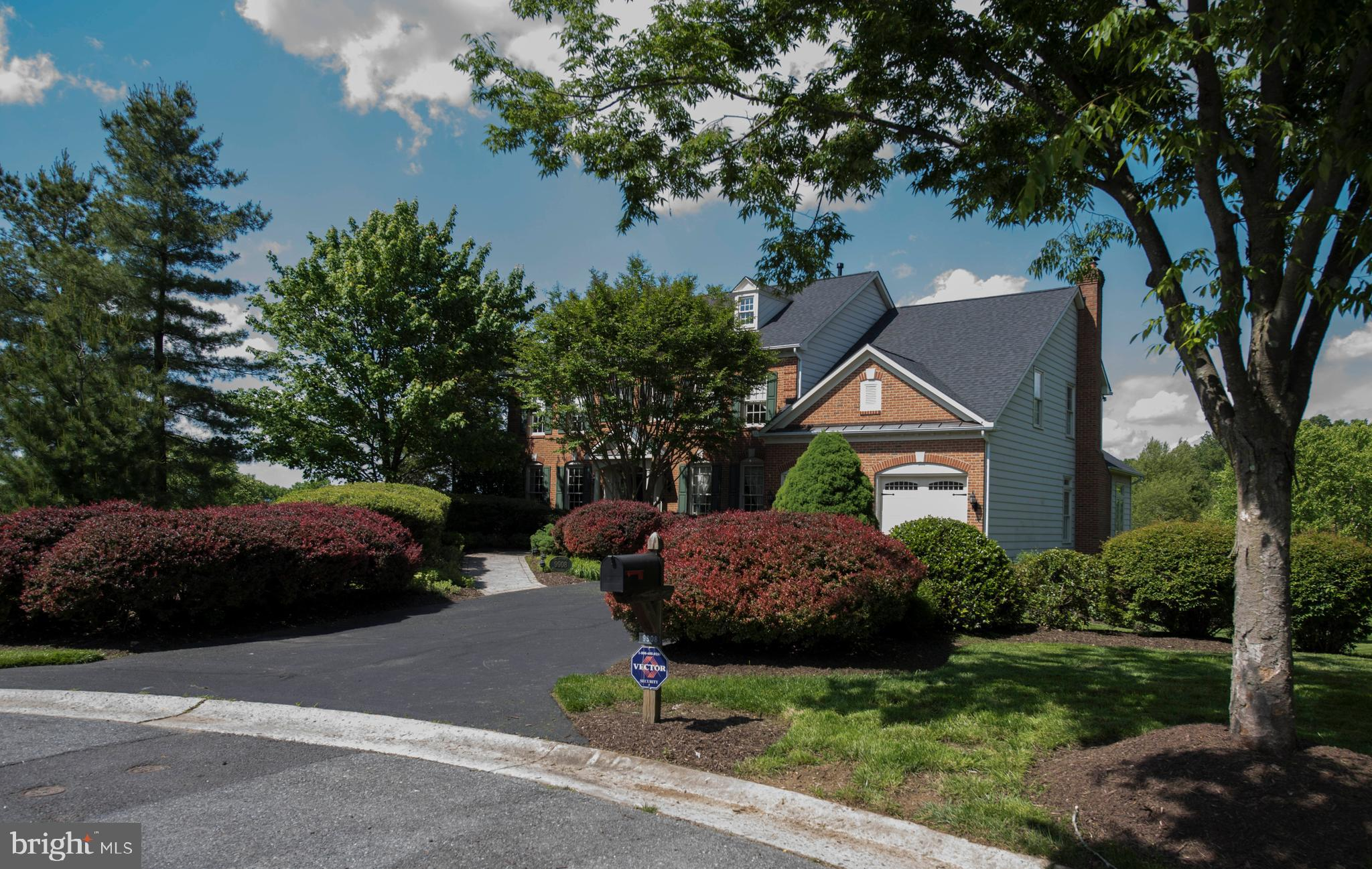 9908 WENTWORTH PLACE, IJAMSVILLE, MD 21754