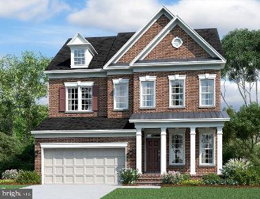 12934 BRICKYARD BOULEVARD, BELTSVILLE, MD 20705