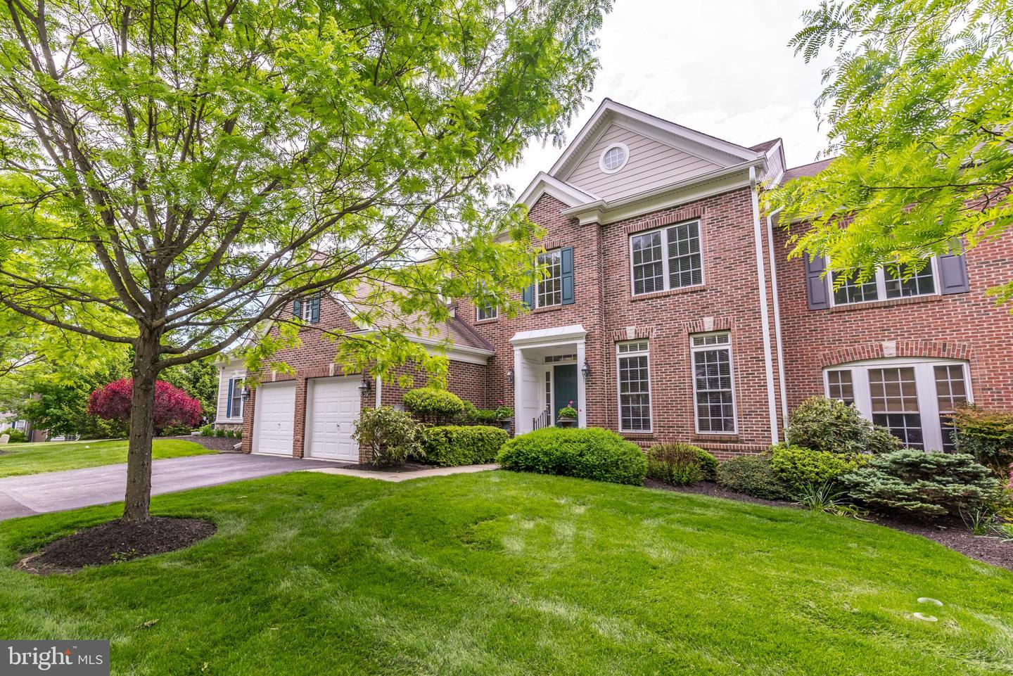 410 Merlin Road Newtown Square, PA 19073