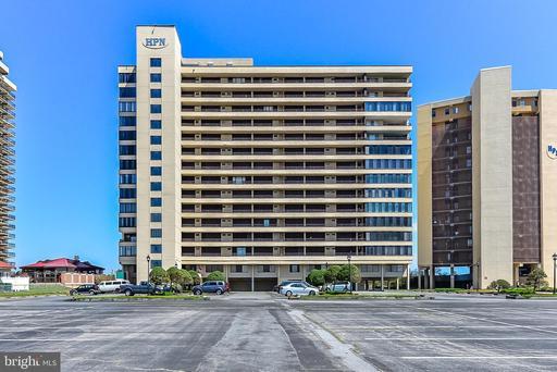 11400 Coastal Hwy #7a Ocean City MD 21842