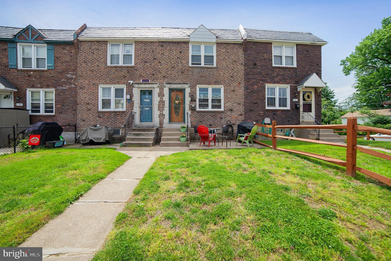 1144 Myrtlewood Avenue Havertown, PA 19083