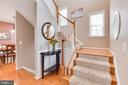 3775 Mary Evelyn Way