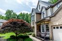 5362 Anvil Ct