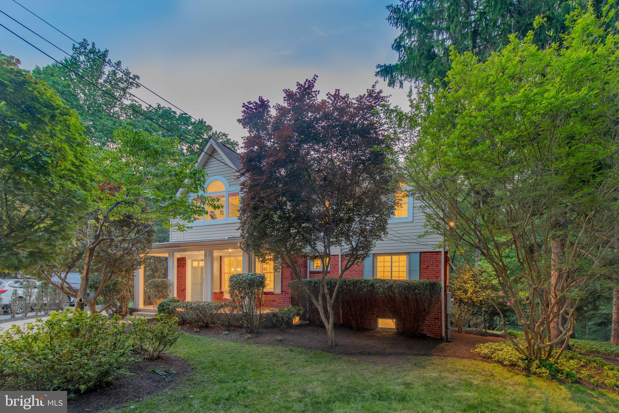10412 BROOKMOOR COURT, SILVER SPRING, MD 20901