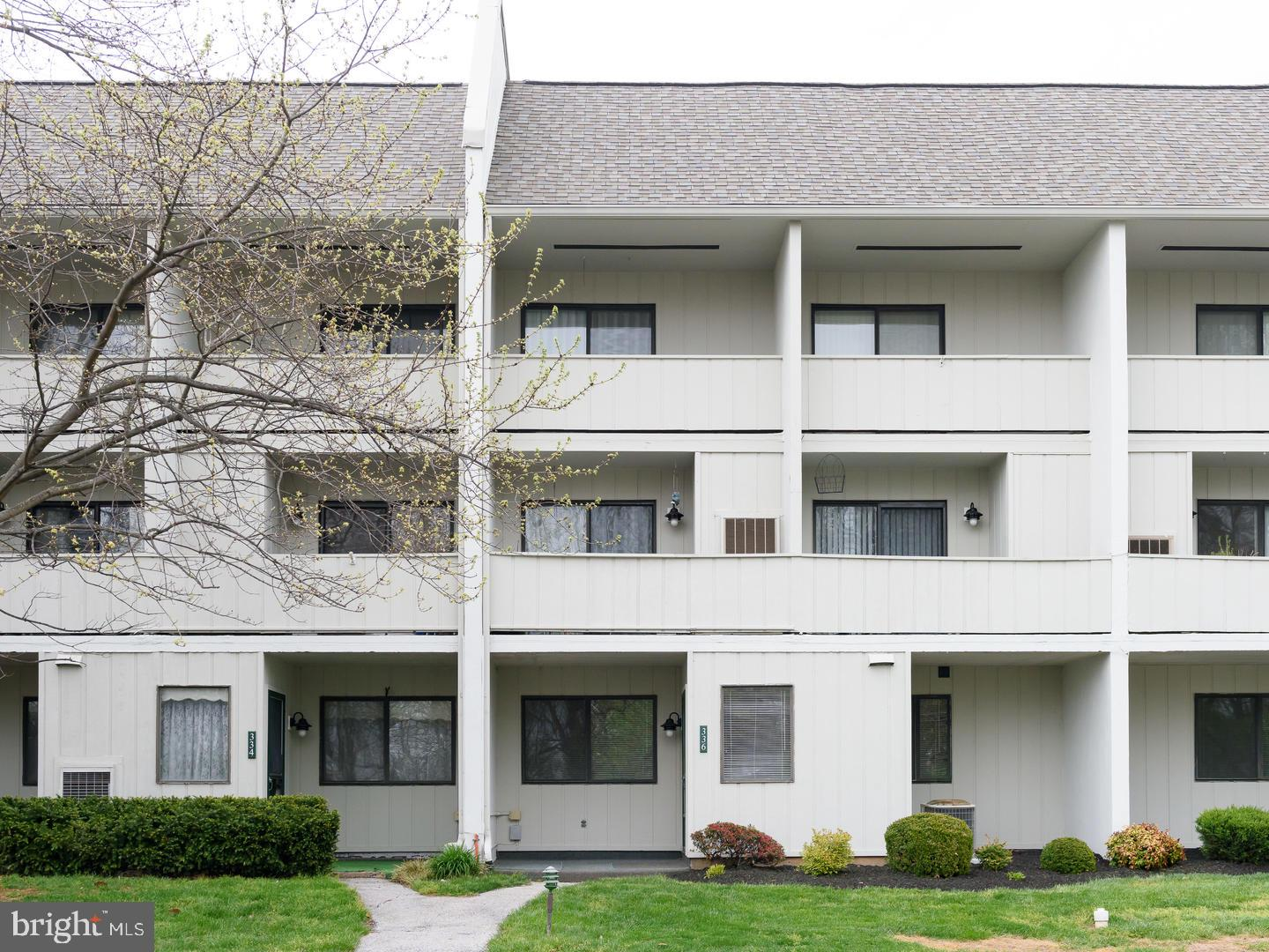 336 Summit House West Chester, PA 19382