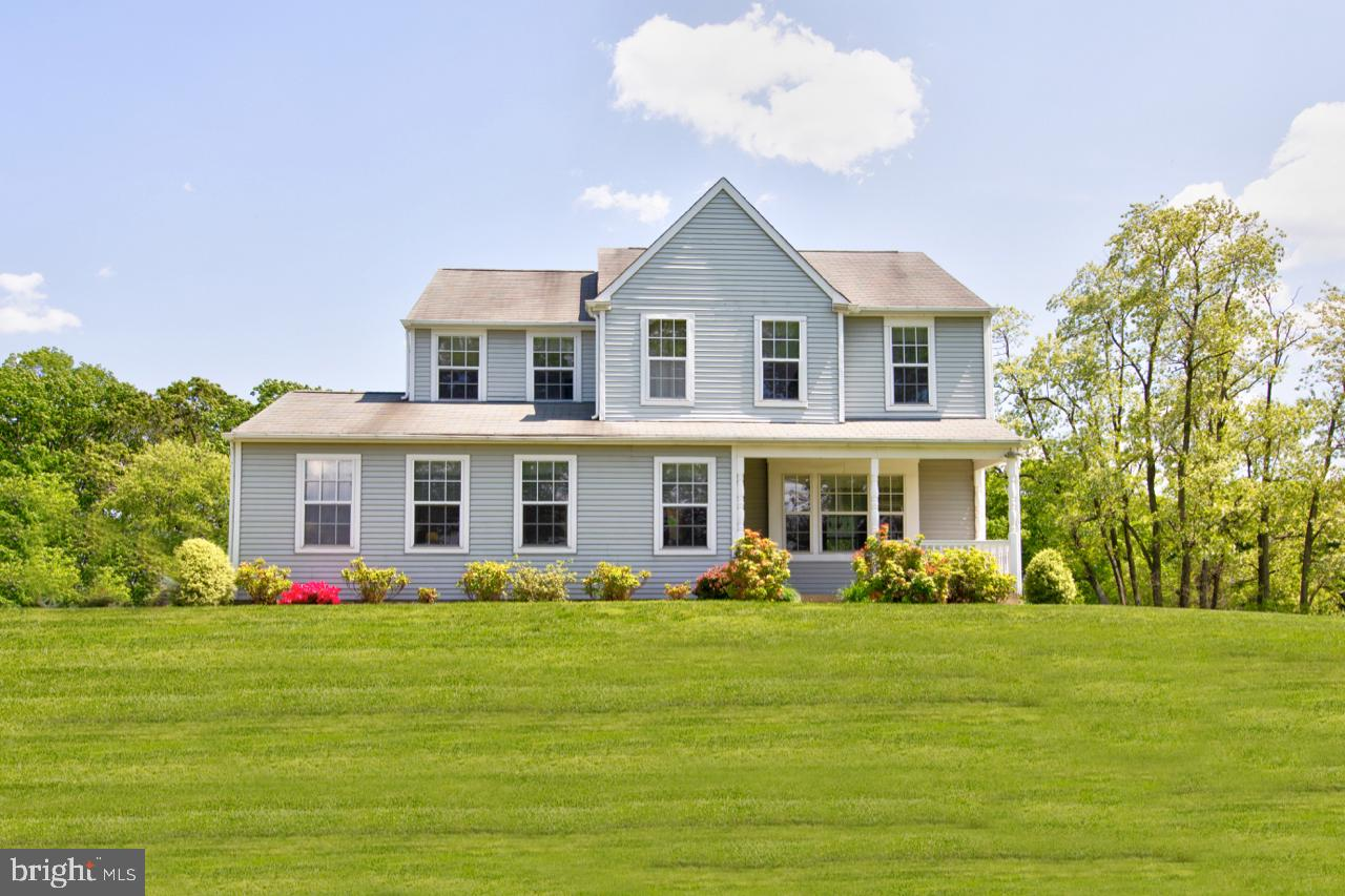 1427 HEAPS ROAD, WHITEFORD, MD 21160