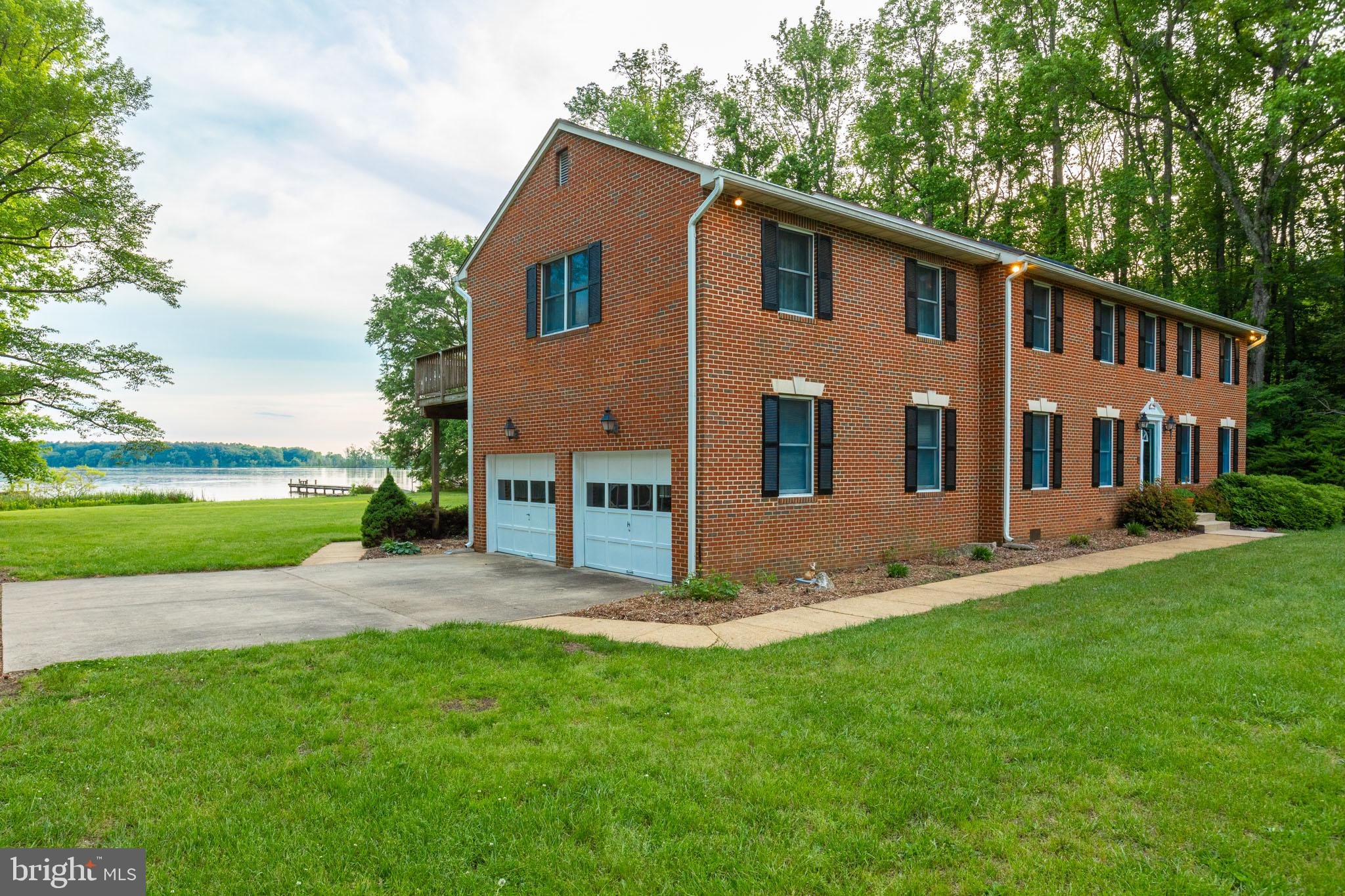 4215 CREEDS MILL PLACE, MARBURY, MD 20658