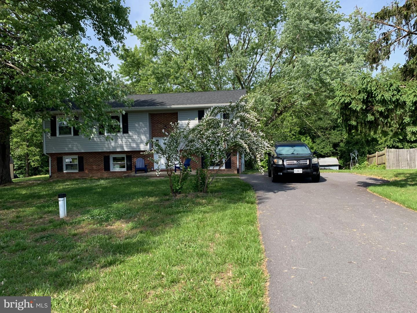 42426 Keith Ct Hollywood MD 20636