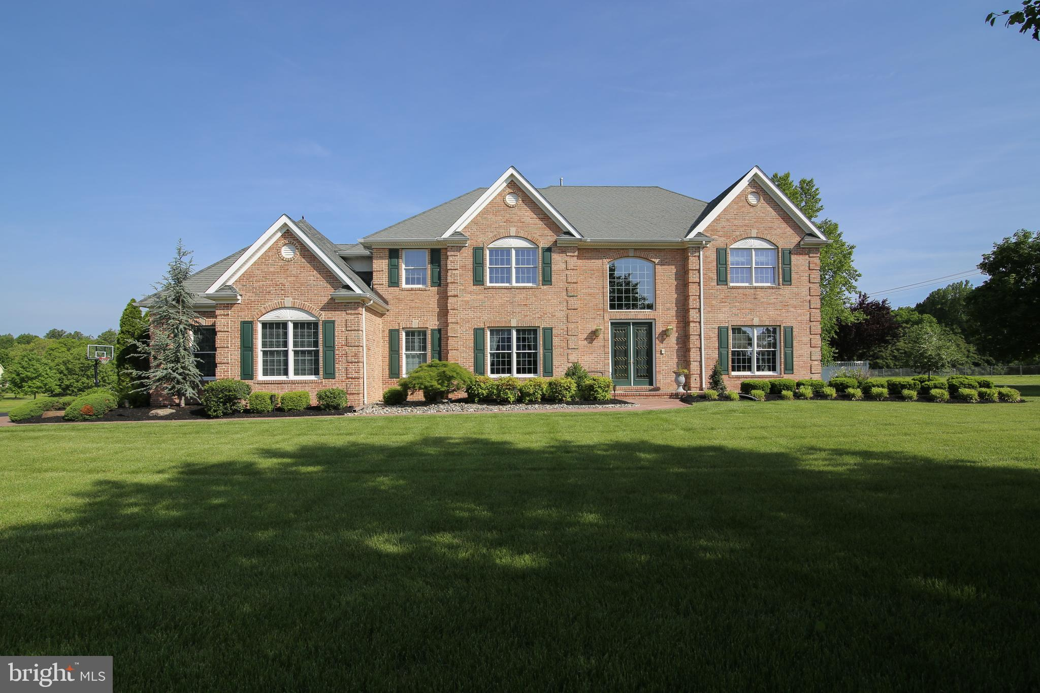 13 DOE COURT, SEWELL, NJ 08080