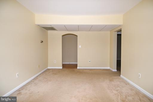 Photo of 1802 Key Blvd #9489