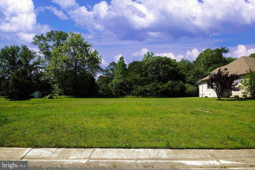 102 HOLLY HILL COURT, FRUITLAND, MD 21826