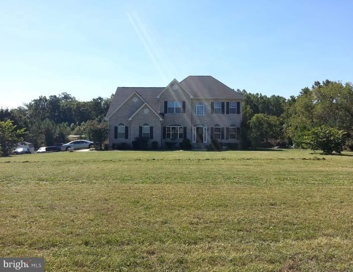 14065 LEAH CLARK PLACE, CHARLOTTE HALL, MD 20622