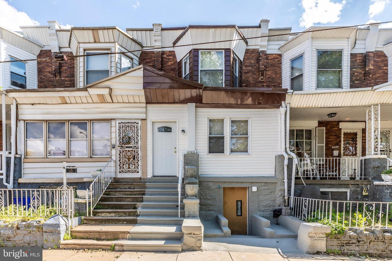 6140 Spruce Street Philadelphia, PA 19139