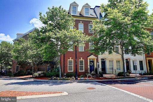 Property for sale at 1711 Potomac Greens Dr, Alexandria,  Virginia 22314
