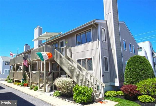 290 79TH STREET 2, AVALON, NJ 08202
