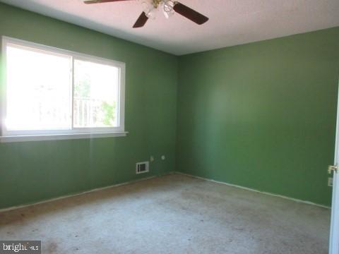Surprising 8 Harwood Rd Marlton Nj 08053 159 900 Kathybromwell Home Interior And Landscaping Spoatsignezvosmurscom