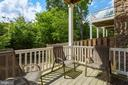 4312 Johnson Ct