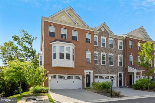 Property for sale at 4312 Johnson Ct, Fairfax,  Virginia 22030