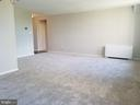 6631 Wakefield Dr #506