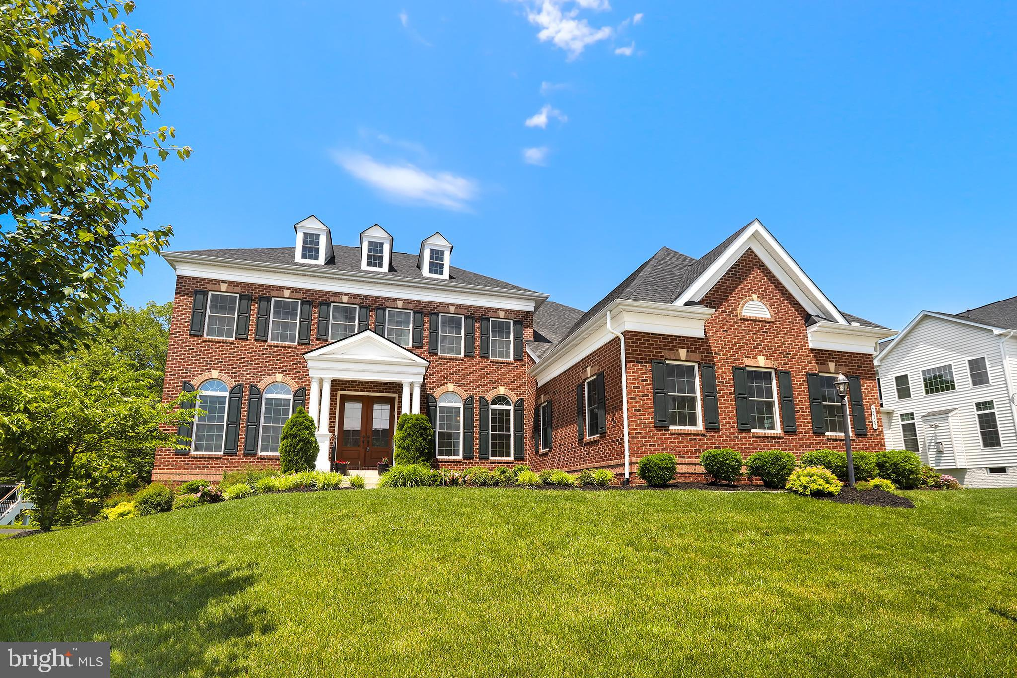 42387 FAWN MEADOW PLACE, CHANTILLY, VA 20152