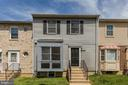 3027 Hickory Grove Ct
