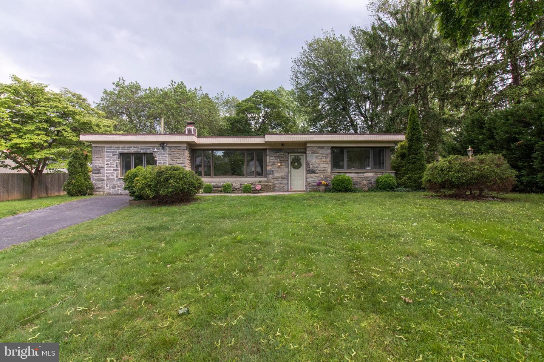 541 Concord Road Broomall, PA 19008