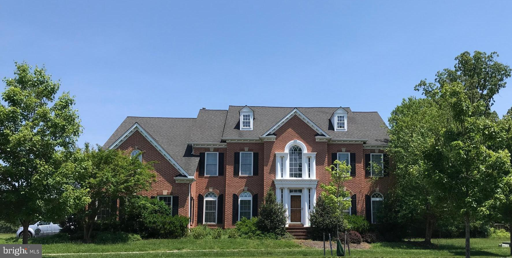 11221 GREENBRIAR PRESERVE Ln, Potomac, MD, 20854