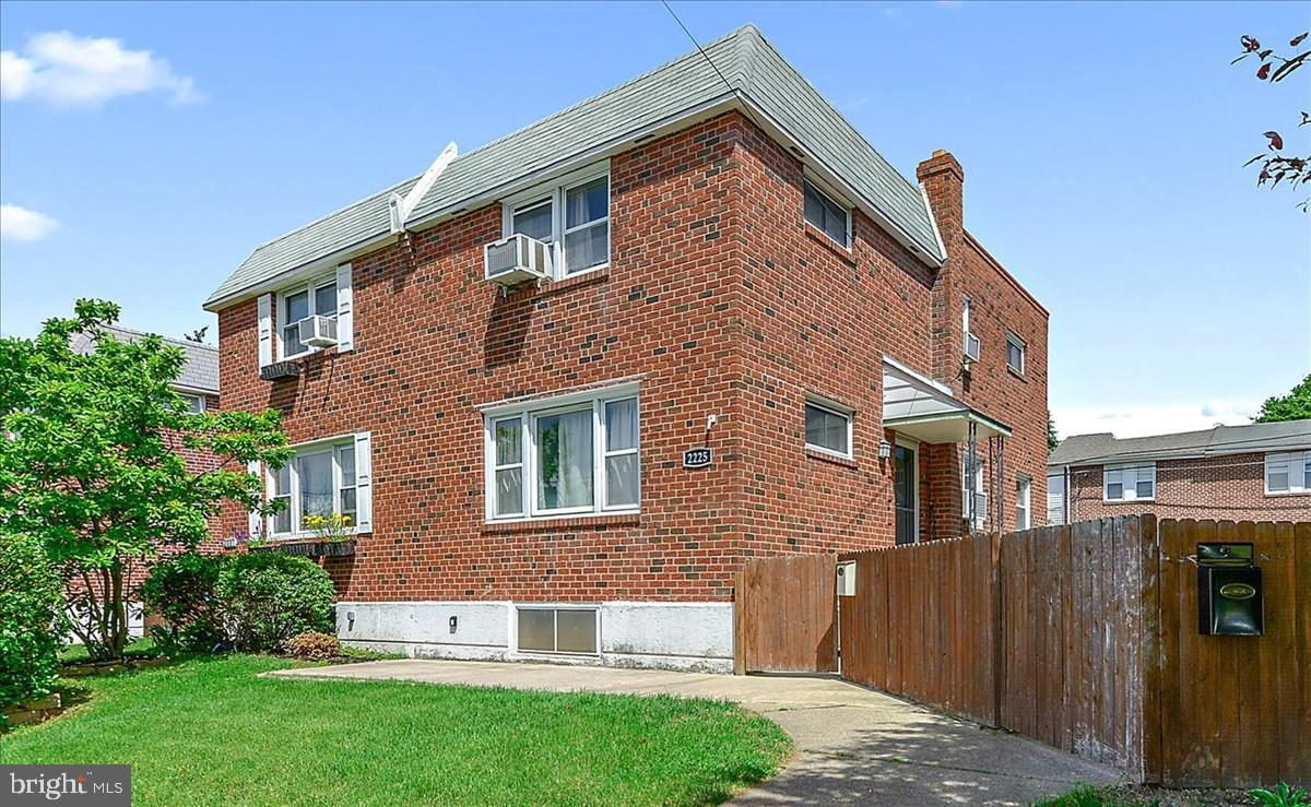 2225 Haverford Road Ardmore, PA 19003