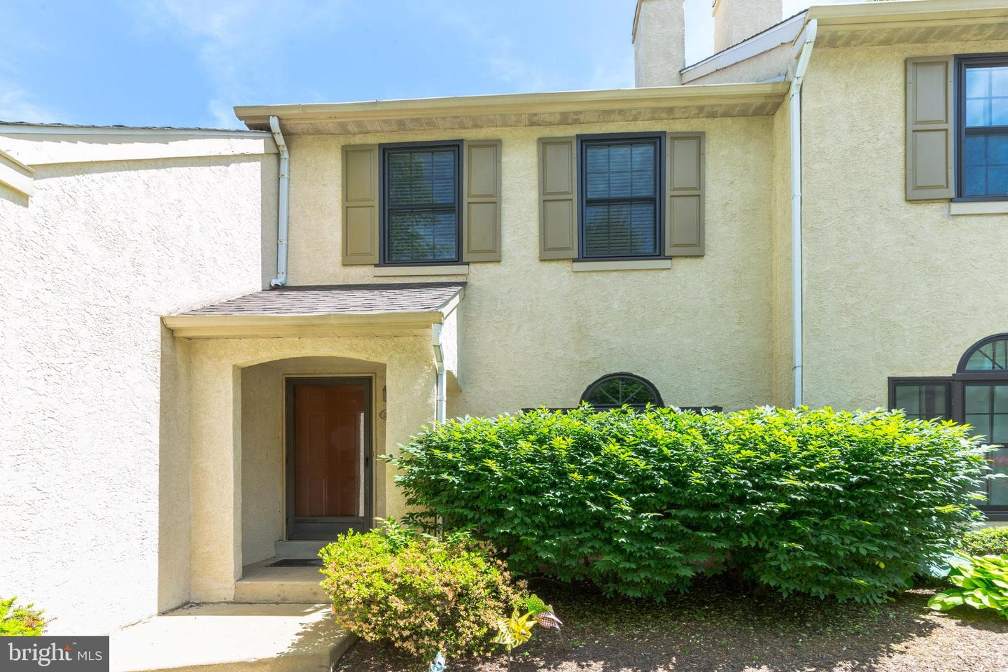 3102 Stoneham Drive West Chester, PA 19382