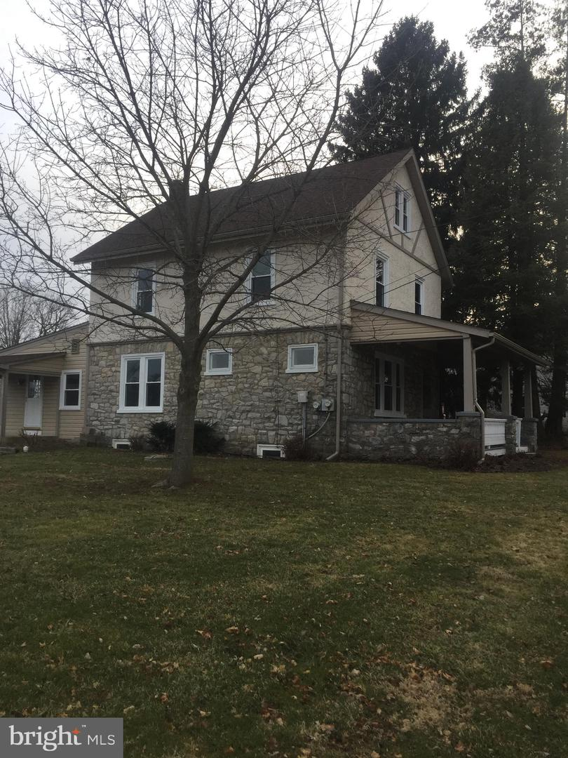 1288 W Strasburg Road West Chester, PA 19382