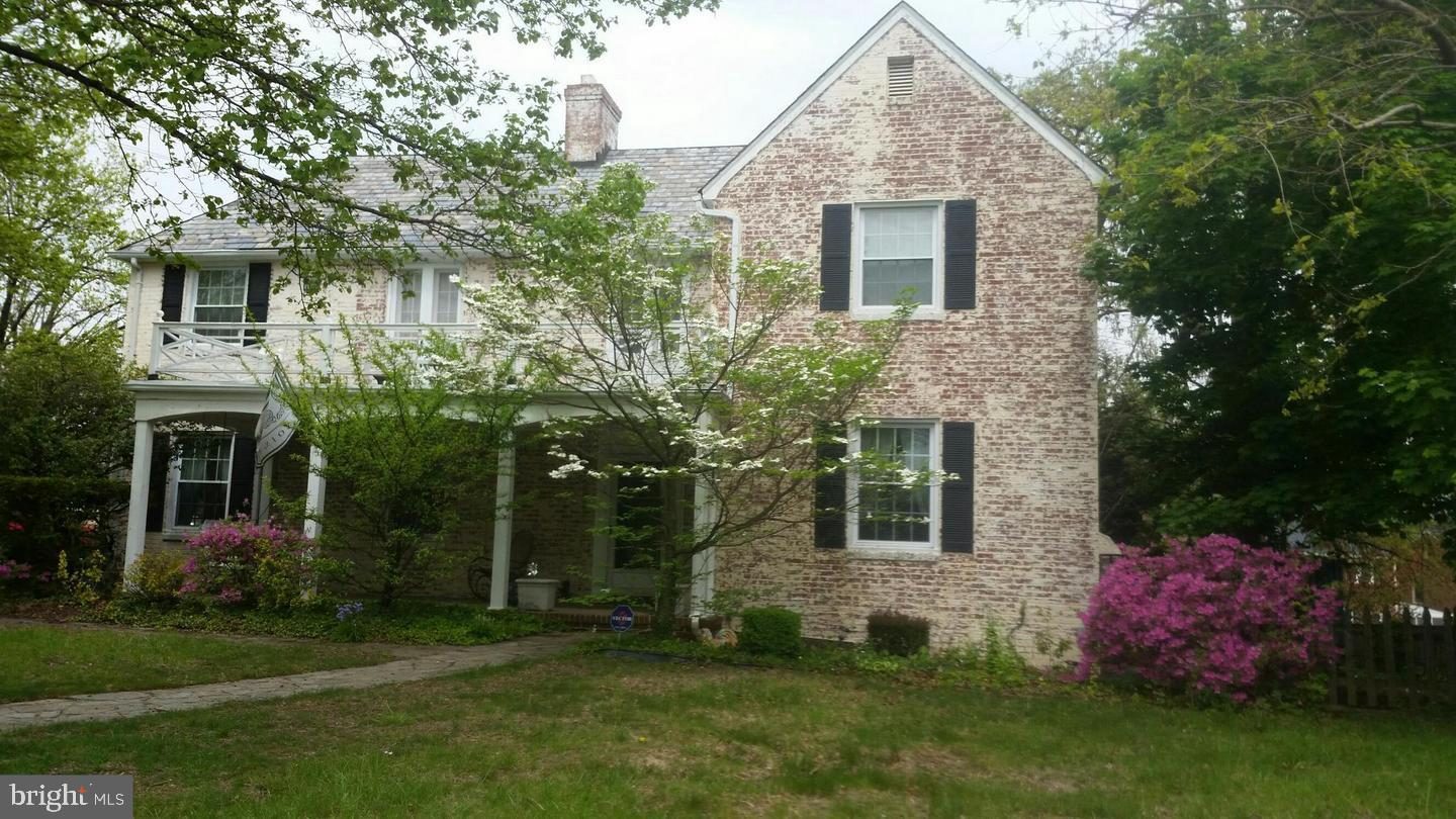 99 S PARADISE AVENUE, CATONSVILLE, MD 21228