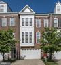 4353 Patriot Park Ct