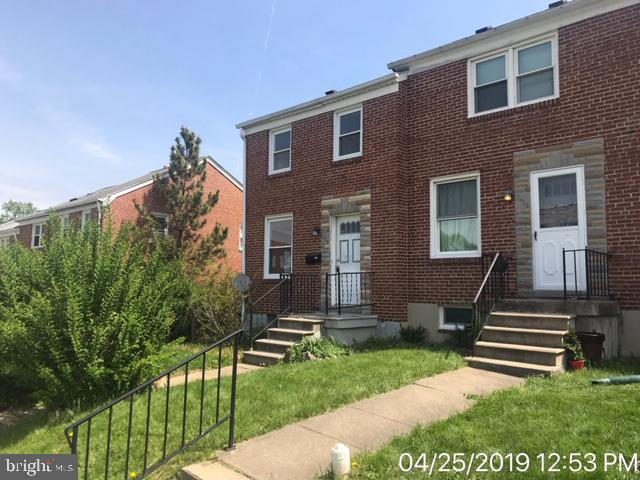 Remarkable 8435 Water Oak Road Baltimore Md 21234 City Chic Real Home Interior And Landscaping Fragforummapetitesourisinfo